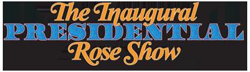 OCRS-21RoseShow-Logotype-360