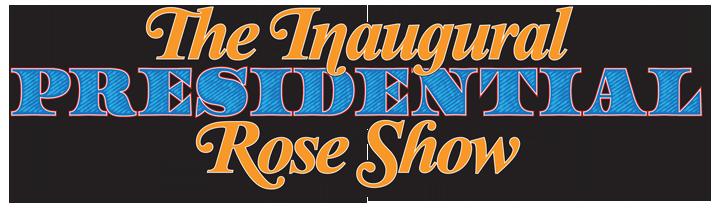 OCRS-21RoseShow-Logotype-720