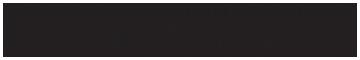 OCRS-TRO-Logotype-360