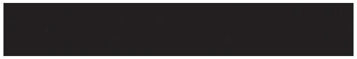 OCRS-TRO-Logotype-720